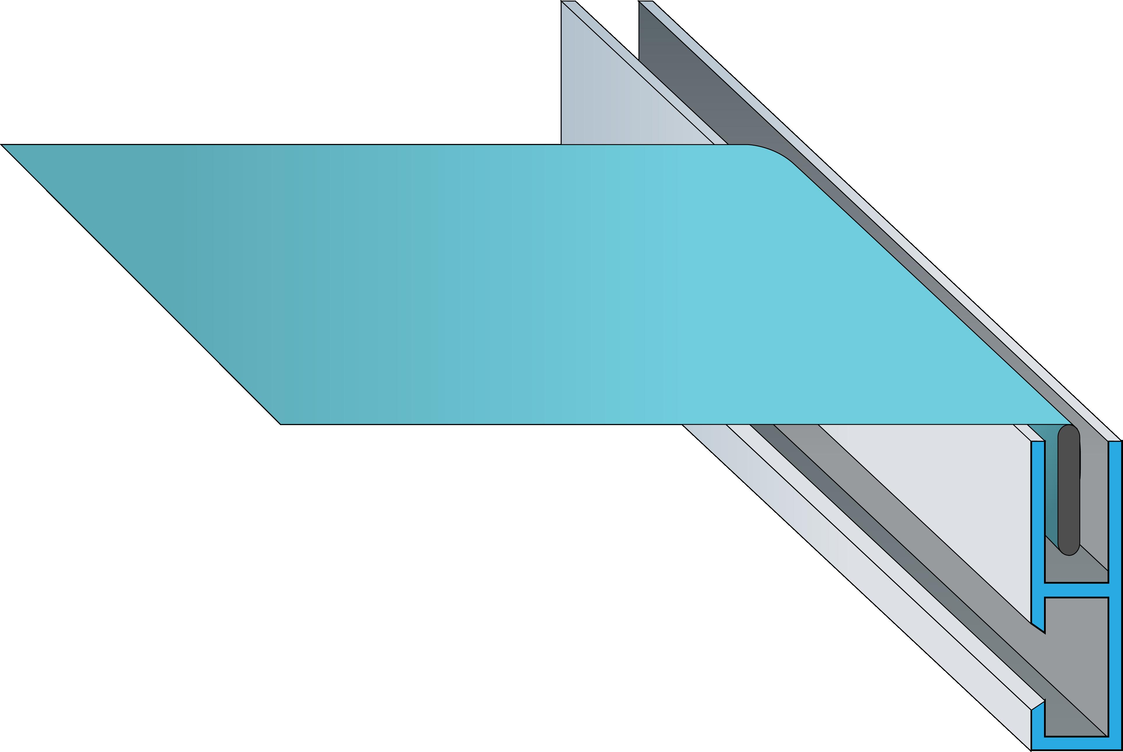 IC_34-Alcove